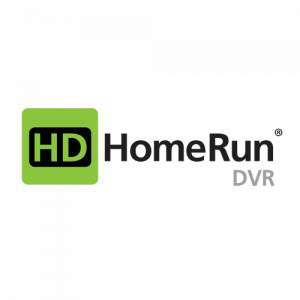 HDHomeRun CONNECT (P/N: HDHR4-2US) – SiliconDust SHOP