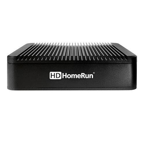 HDHomeRun EXTEND (P/N: HDTC-2US-M) – SiliconDust SHOP