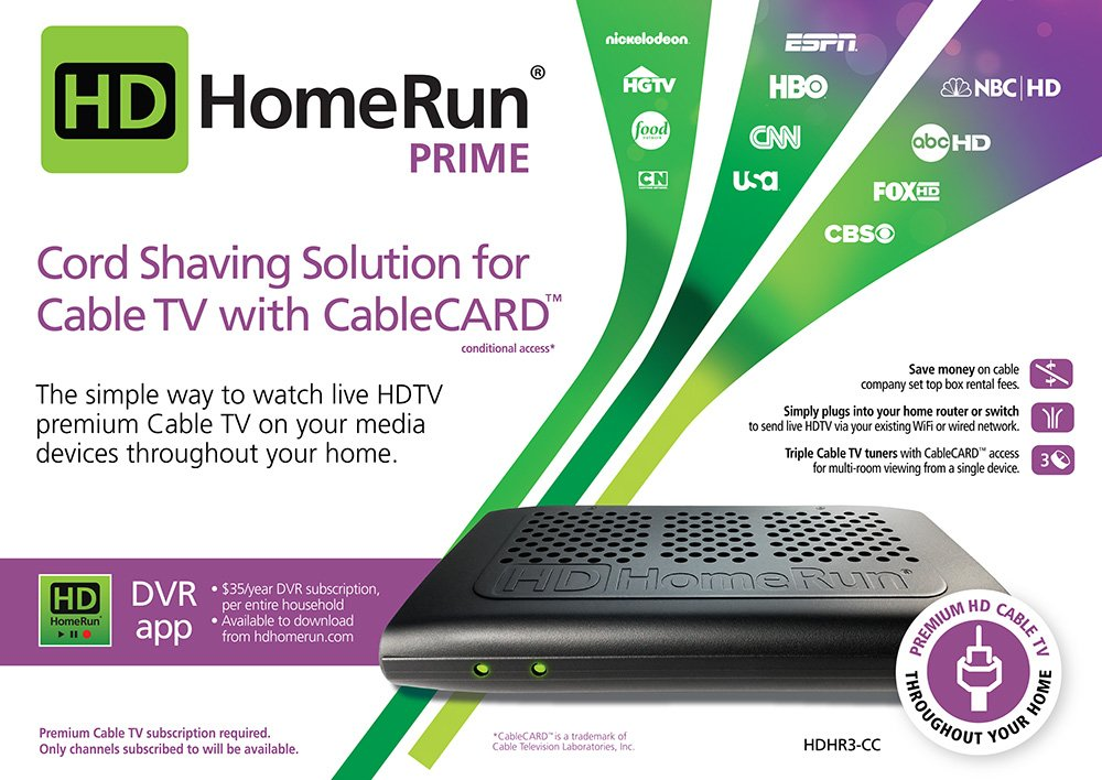HD_HR_Prime_3_tuner_(outlined)
