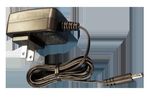 GEN 5 POWER SUPPLY – (US CONNECT DUO/QUATRO – 1 5 AMP