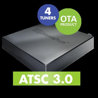 Quatro4K-for-shopsite